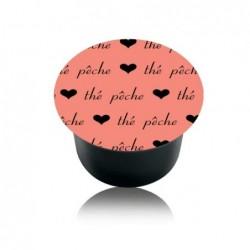 THE PECHE INSPIRATION