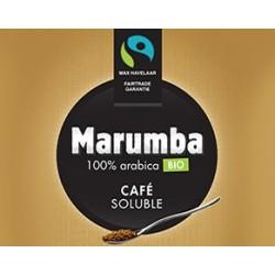 MARUMBA BIO MAX H 30 %