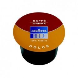CAFFE CREMA DOLCE